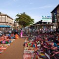 goa-information-shopping-mapusa-market