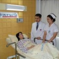 hospital, health care, hua hin, cha-am, thailand