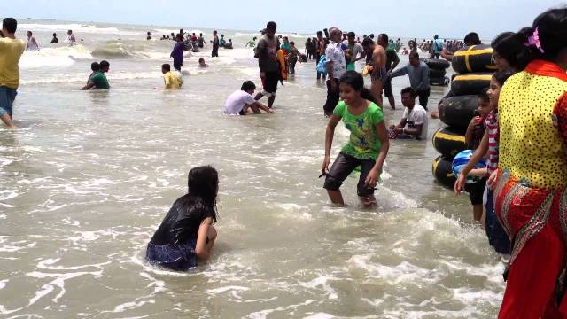 swimming, bangladesh, activity, india