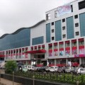 adlabs multiplex, india, agra