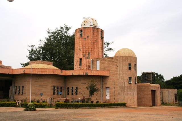 jawaharlal nehru planetarium, banglore, india