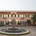 ramgarh hotel, jaipur, india