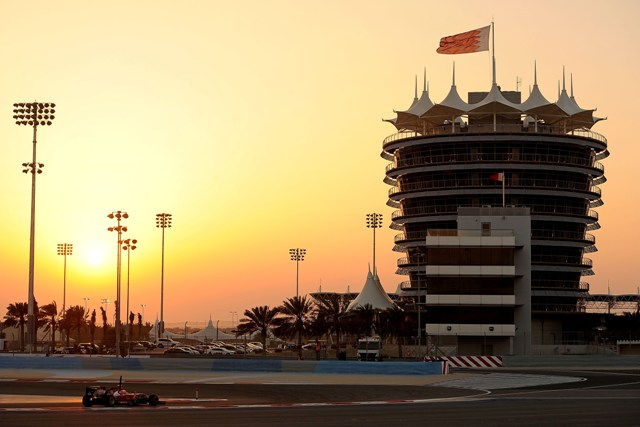 bahrain, grand pix, FIA, international circuit