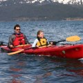 canoeing, water activity, srinagar, india