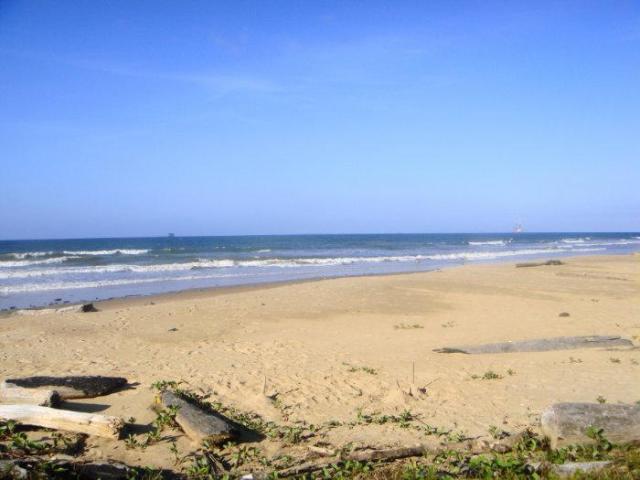 beach, brunei, serasa