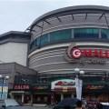shopping mall, gaisano mall, davao, philippines