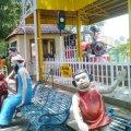 childrens park, kochi, india