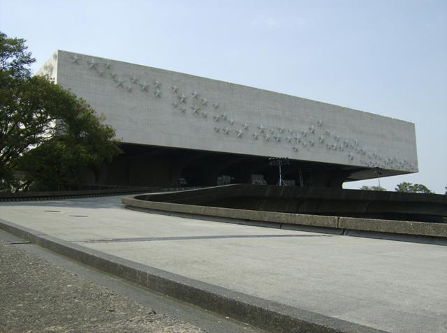 manila folk arts theater, ph