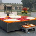 raj ghat, india, new delhi