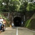 biking, taichung, taiwan