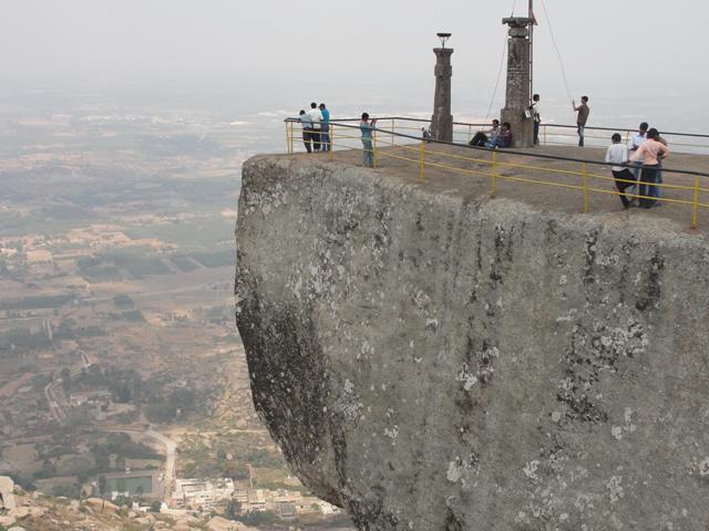 shivaganga, bangalore, india