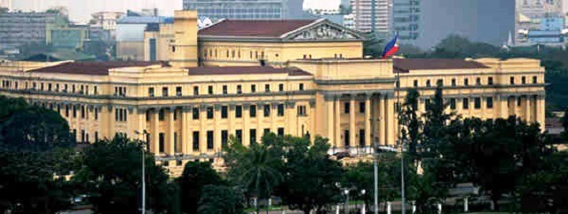 national museum, ph, manila
