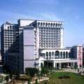 taichung hospital, taiwan,