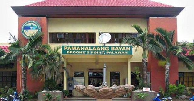 health, hospital palawan, brookeshospital