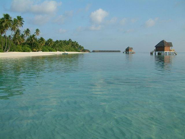 rasfari, maldives, island