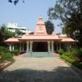 ramakrishna, bangalore