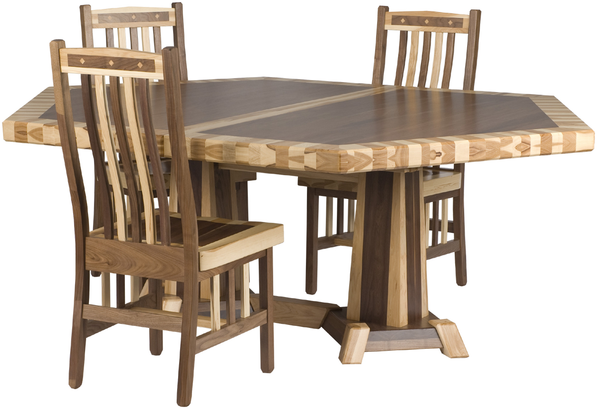 best dining tables custom kitchen tables Arnolds