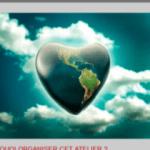 Téléchargez l'Atelier Export 2013 Ubifrance  Oséo
