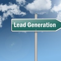 3 tips for maximising your Database Marketing team