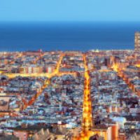 Tips from passionate Data Insight Leaders in Barcelona