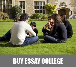 essay on internet for kids