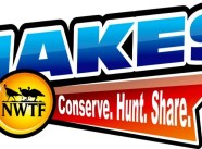 Schuylkill Spurs Chapter of NWTF – JAKES Day