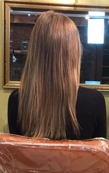 best hair extensions salons nyc