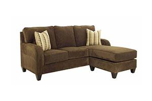 chardonnay-sofa-300x200