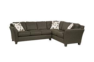 Custom Sofas 4 Less
