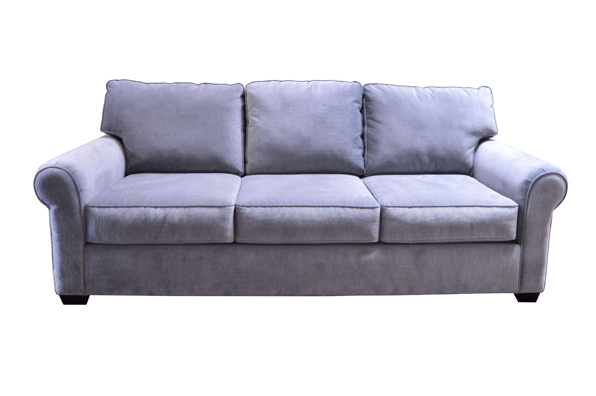 Sofa Sets Sectional Sofas Custom Sofas 4 Less Santa