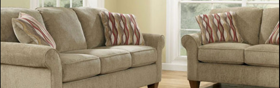Choose Your Style At Custom Sofas 4 Less
