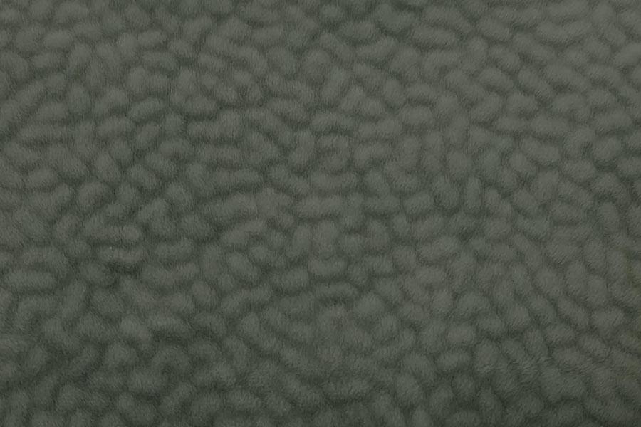 jamba granite