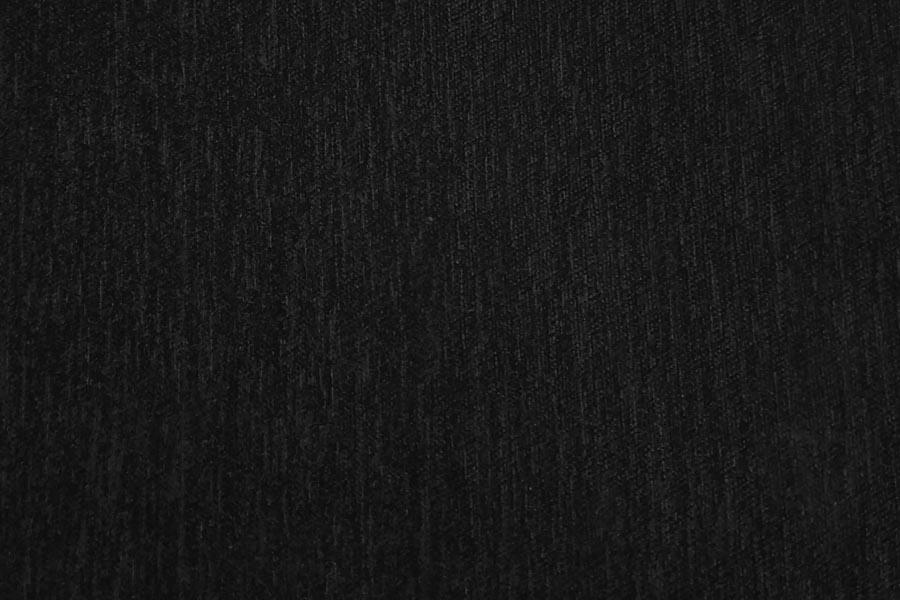 barcelona black
