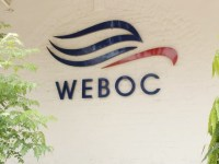 WeBoc