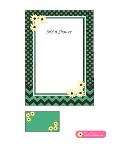 http://cutedaisy.com/pdf/spring-bridal-shower-invitation-in-green-color.pdf