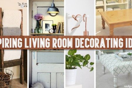 40 inspiring living room decorating ideas cover