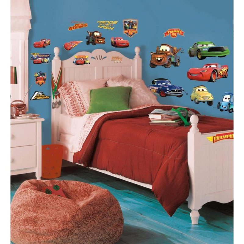 Large Of Kids Room Decor