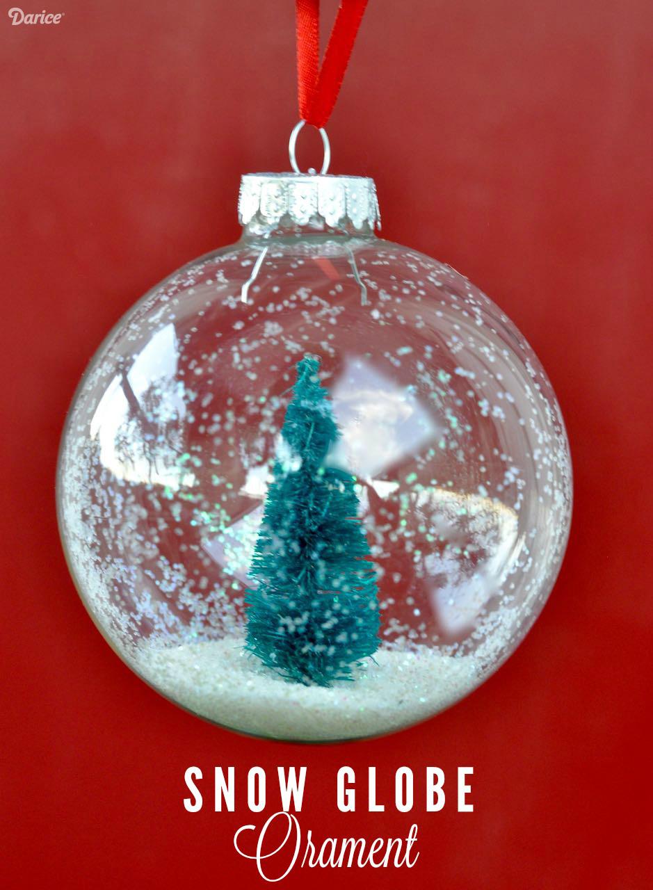 Awesome Diy Snow Globe Ornaments Ly Snow Globe Ideas Your Home Homemade Snow Globes Baby Oil Homemade Snow Globes Pinterest inspiration Homemade Snow Globe