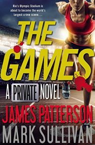 The Games -