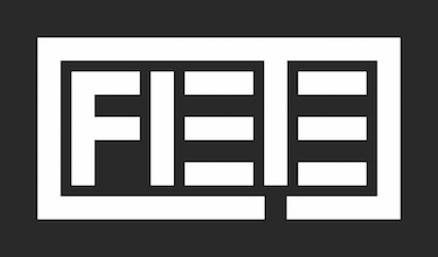 FIETELogo web