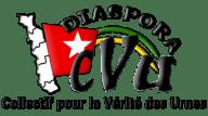 CVU Togo Diaspora