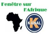 FA-KanalK