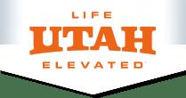 utah_mp_nav_background_logo2