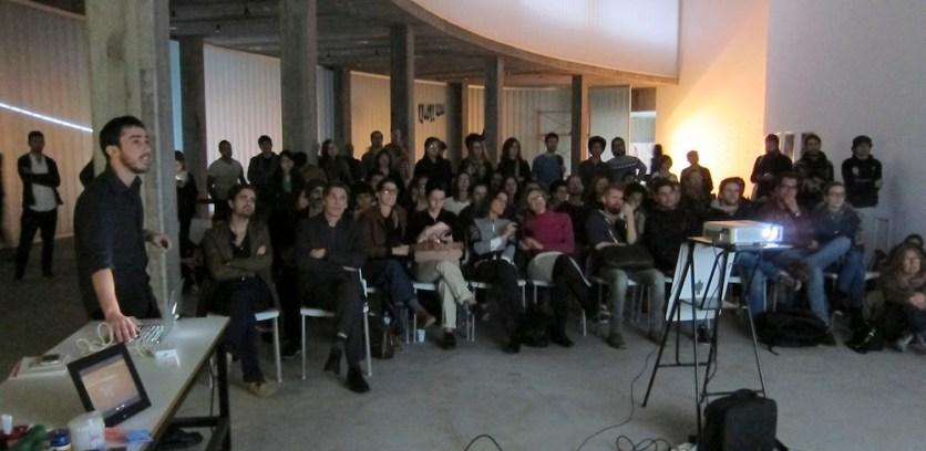 Público