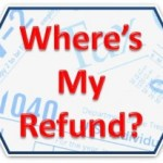 New IRS Form 1095-C Delayed, But Not Necessary For Filing Taxes