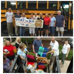 Stuff The Bus!!