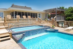 Robust Hot Tubs Houses Rent Beach Home Rentals Houses S San Diego Myrtle Beach Vacation Homes S