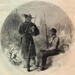 negro-confederate