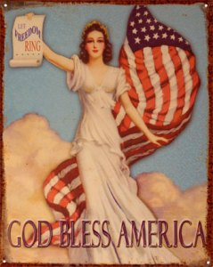 10052~god-bless-america-posters1231428544