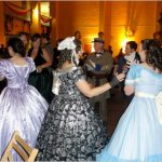 disunion_secessionball2-blog427